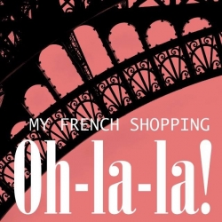 Oh-la-la! French Holiday Sale